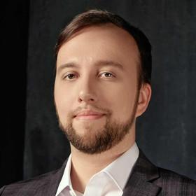 Александр Сейгаров