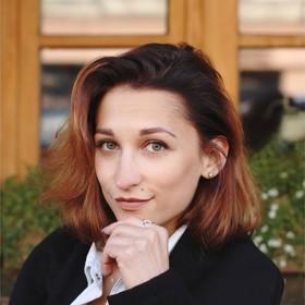 Julia Vasilenko