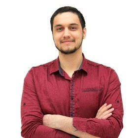 Михаил Романцов