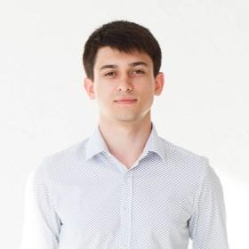 Александр Христич