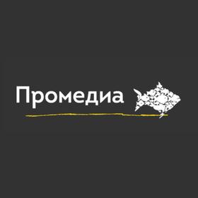 «Промедиа» - агентство интернет-маркетинга