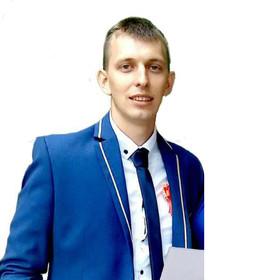 Дмитрий Фастивец