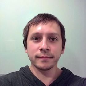 Дмитрий Тумайкин