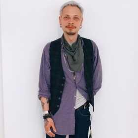 Владимир Страженко