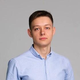 Станислав Беркутов