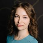 Мария Тюпина
