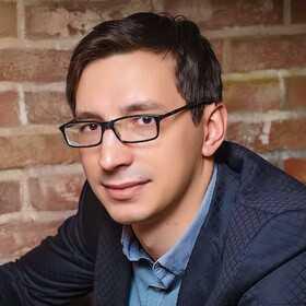 Александр Пургин