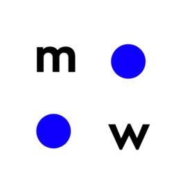 Multiways