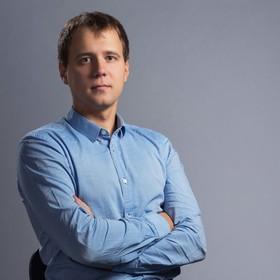 Алексей Котенко