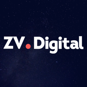 ZV.Digital Агентство интернет-маркетинга