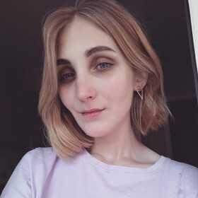 София Гаитбаева