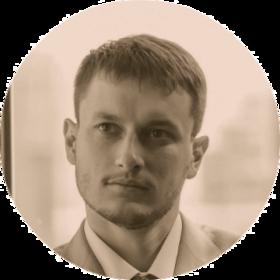 Игорь Блохин