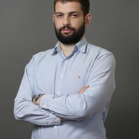 Алан Болотаев