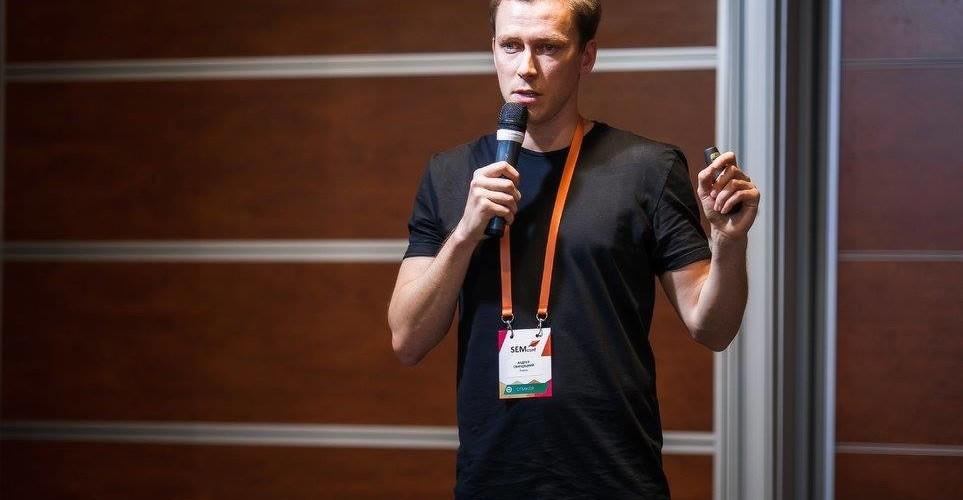 Правила рекламы в РСЯ от специалиста Яндекса