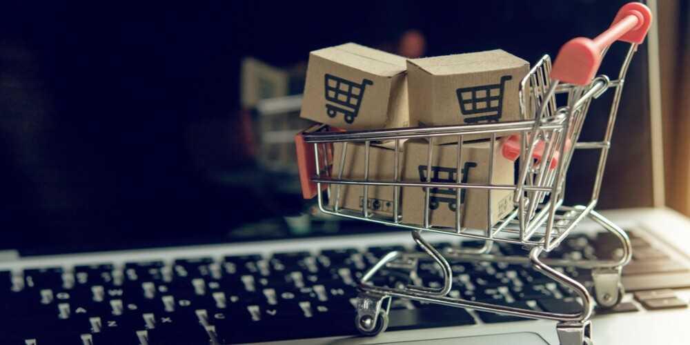 Топ-7 инструментов для продвижения интернет-магазина