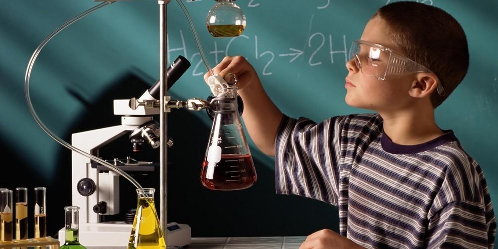 5 экспериментов в рекламе и на сайте: проверили классические советы
