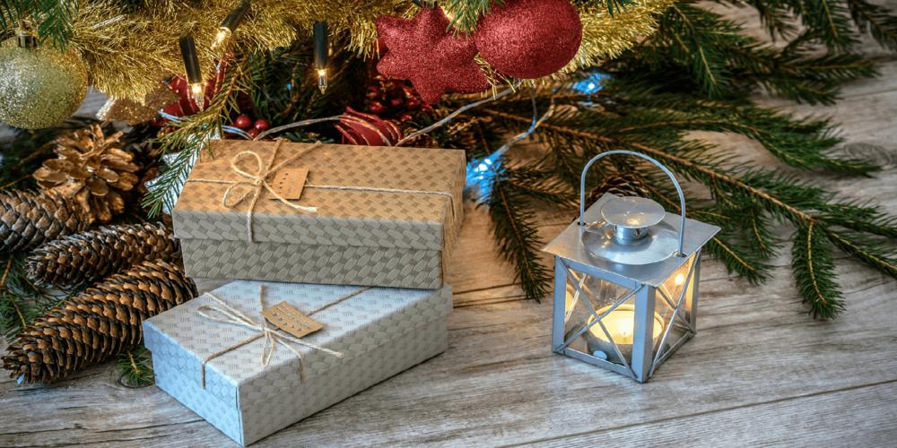 Поведение пользователей накануне зимних праздников: 13 исследований и материалов