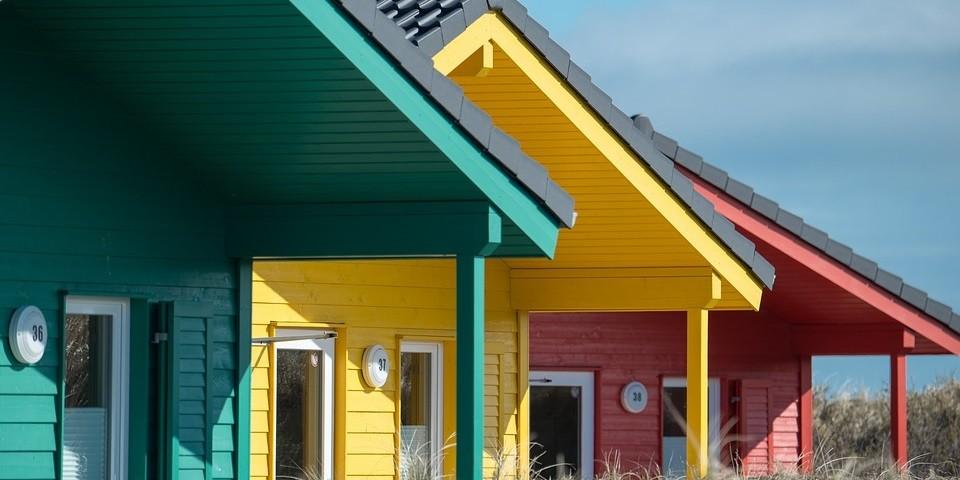 Как успешно продавать недвижимость через Google и Facebook Ads: алгоритм из 7 шагов. Часть 1
