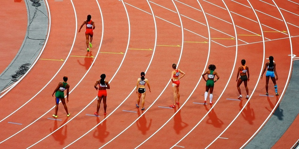 Поисковый ремаркетинг по брендам конкурентов: какие задачи выполняет