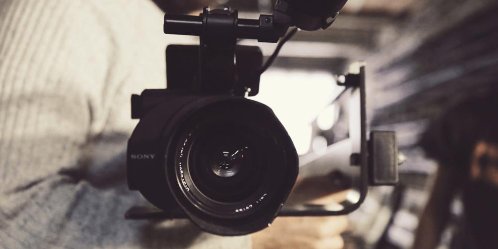 Видеоредакторы Facebook и «ВКонтакте»: обзор возможностей