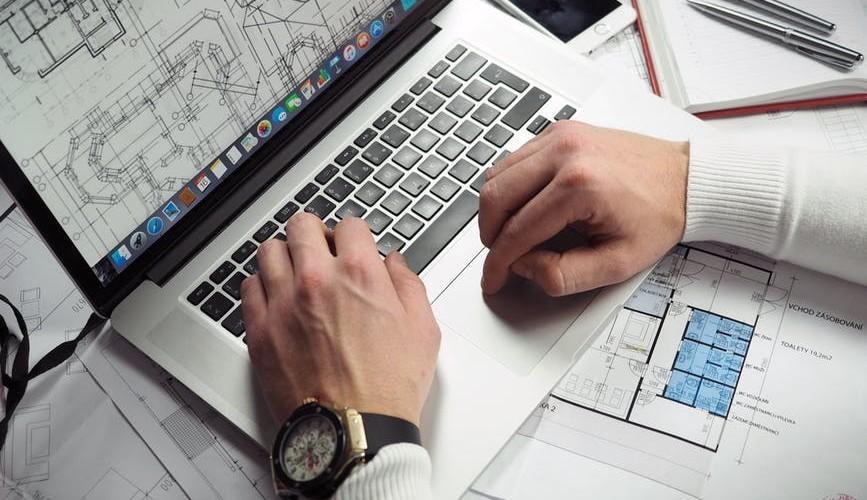 Реклама на Facebook: отслеживайте свои KPI на удобном дашборде