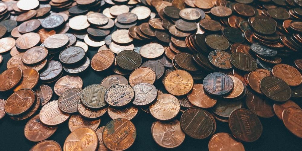 Ответы на популярные вопросы о перерасходе дневного бюджета в AdWords