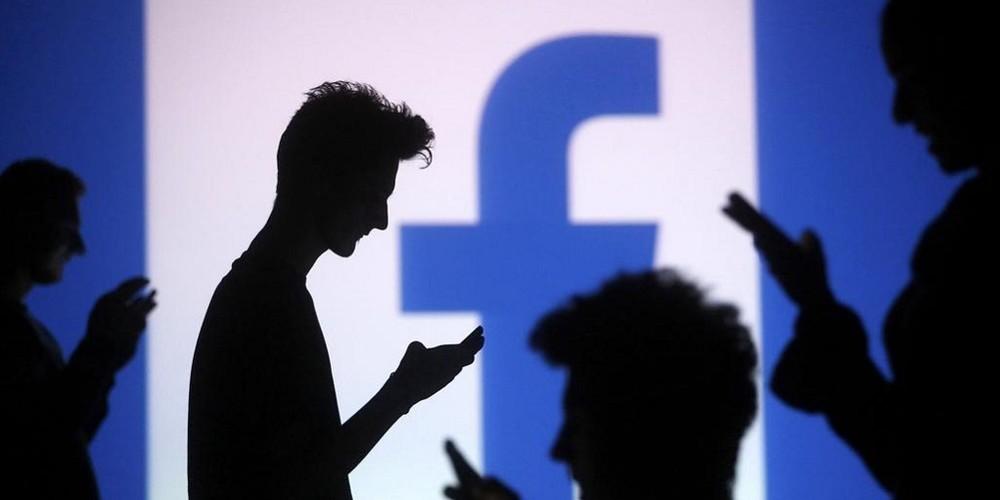 Аукцион наFacebook: как обойти конкурентов