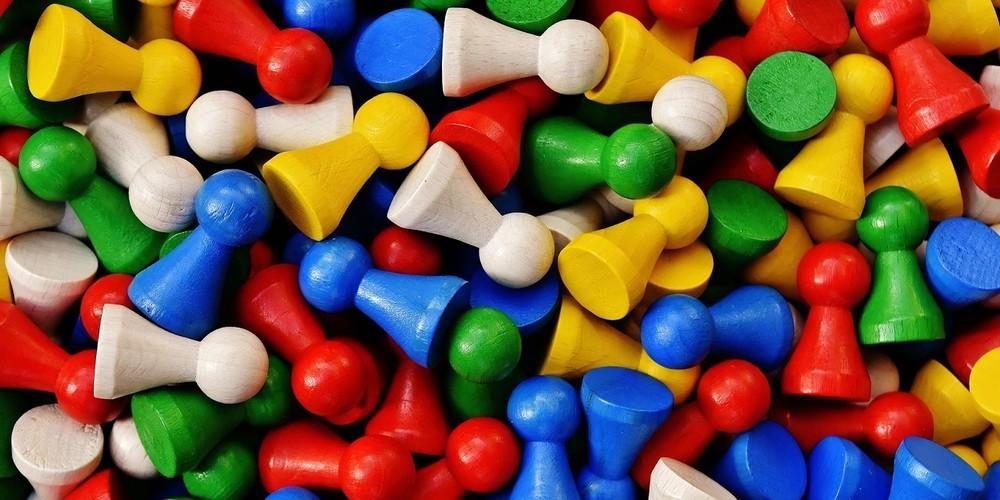 Оптимизация продаж агентства с помощью сегментации клиентов