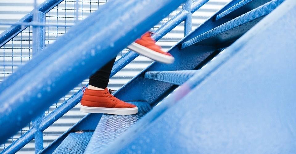 7 шагов к хорошему объявлению в поиске — инфографика