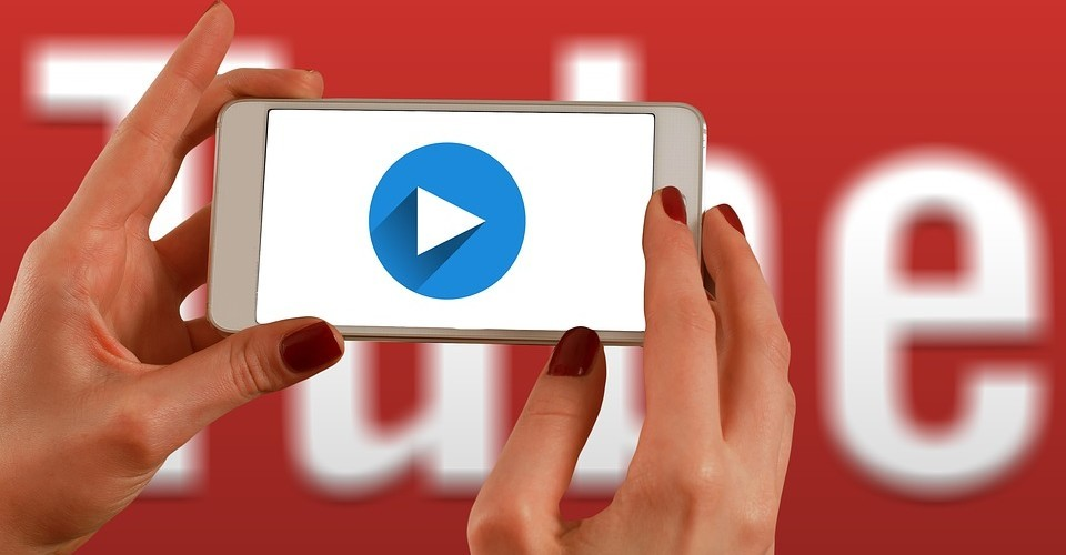 Как быстро собрать тематические каналы на YouTube