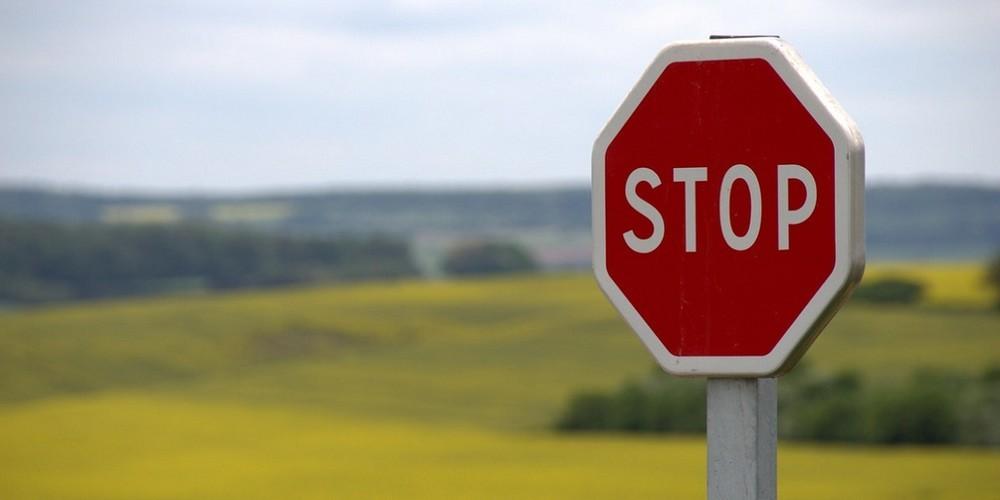 9 распространенных ошибок в настройке контекстной рекламы