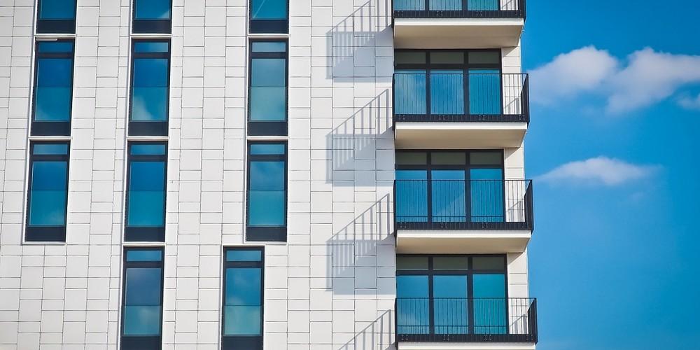Как скорость загрузки сайтов влияет на конверсию трафика? Исследование рынка недвижимости