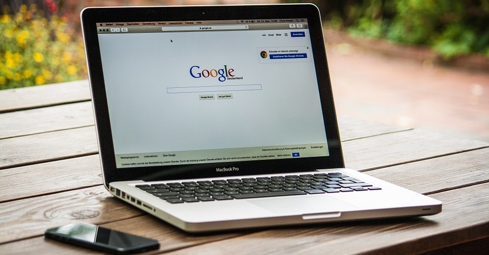 Все виды ремаркетинга в Google AdWords