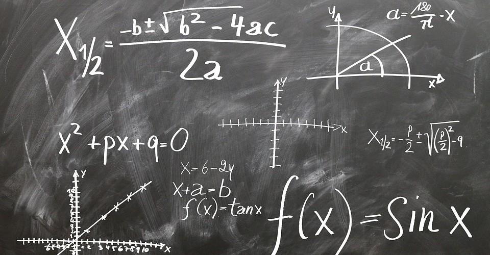 7 формул для работы с текстами объявлений в Excel