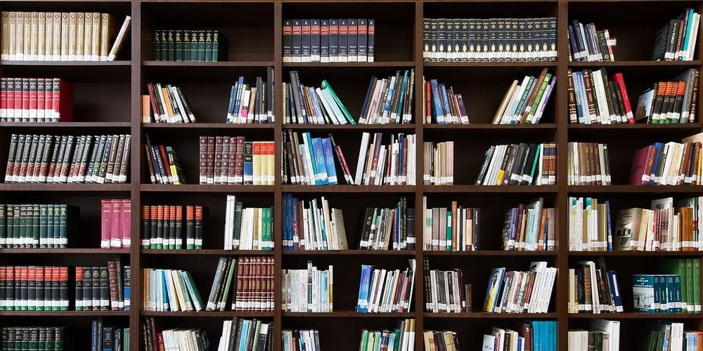 Обучающие материалы от Директа и AdWords за март. Выпуск 9