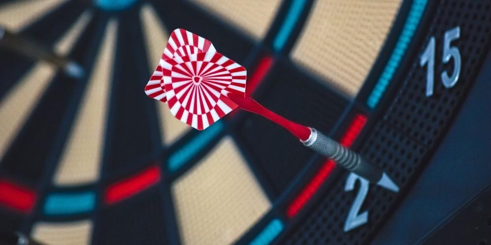 Цели в Google Analytics: что, как, зачем