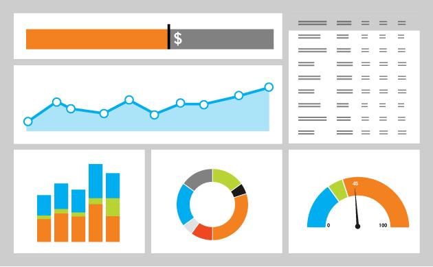 Как подготовить отчет по рекламе