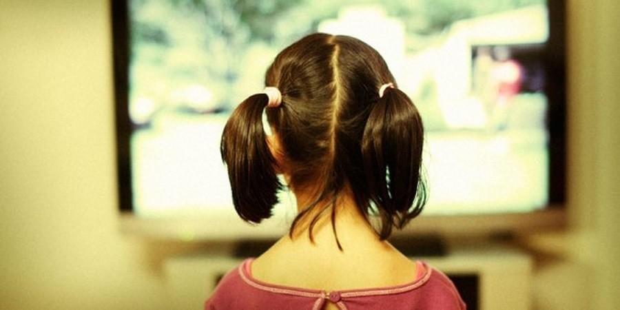 Исключение детского трафика в видеорекламе на YouTube: выбираем способ