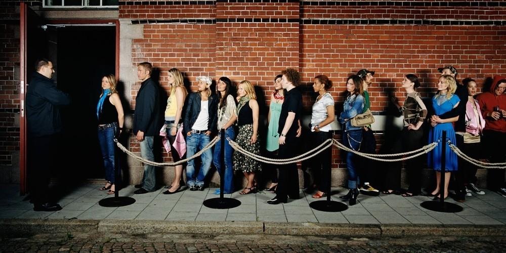 Индивидуальные аудитории на Facebook: 3 совета для работы