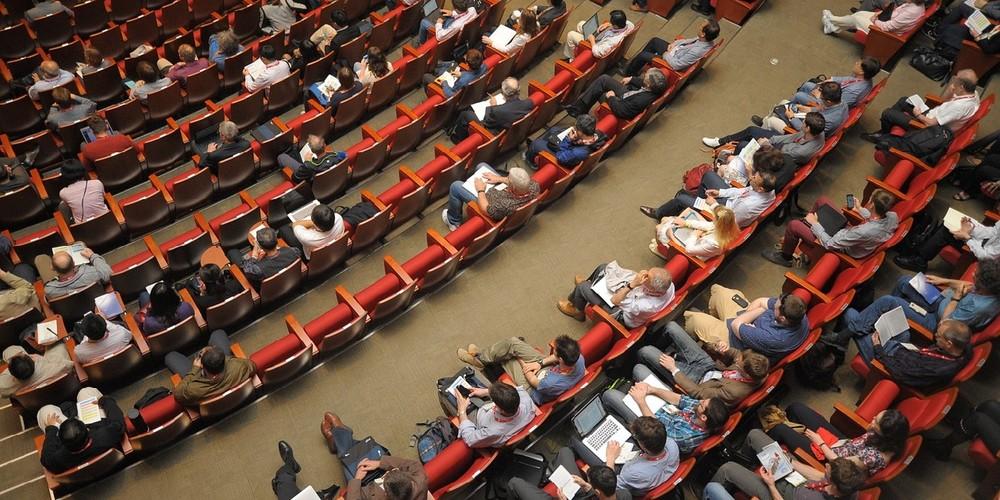 Яндекс.Аудитории: четыре источника клиентов