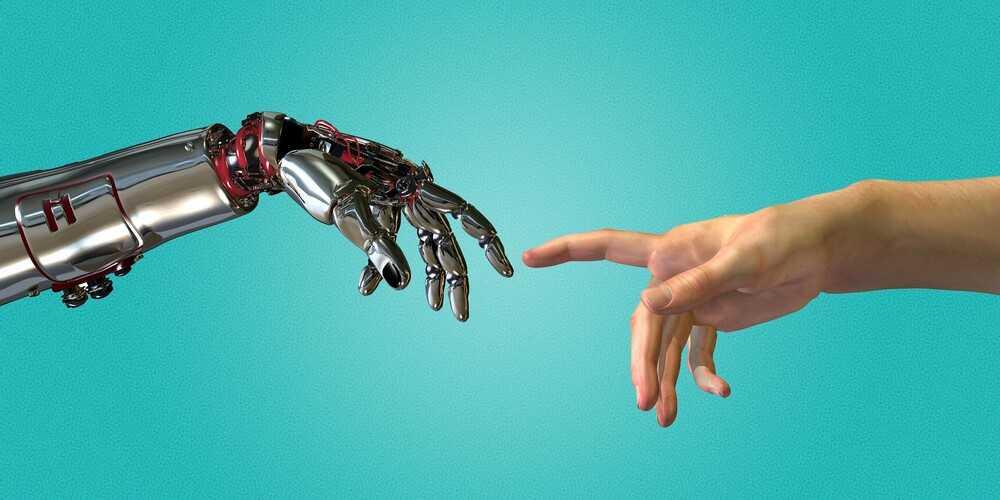Люди и алгоритмы: автоматизируем рекламу правильно
