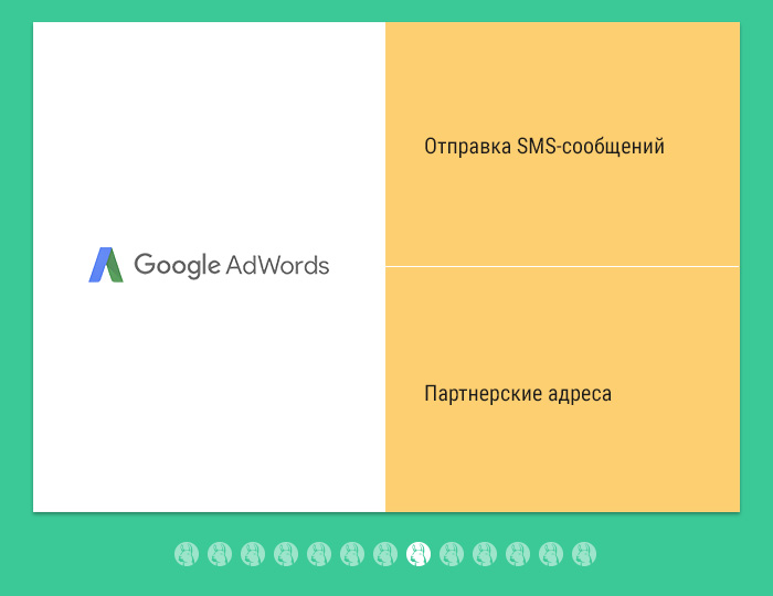 adwords_extensions_digest_102016.jpg