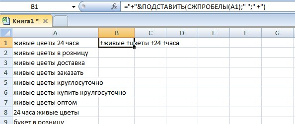 formuly-excel-11