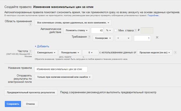 izmemenie_maksimalnyh_cen_za_klik_ponizit_stavku.png