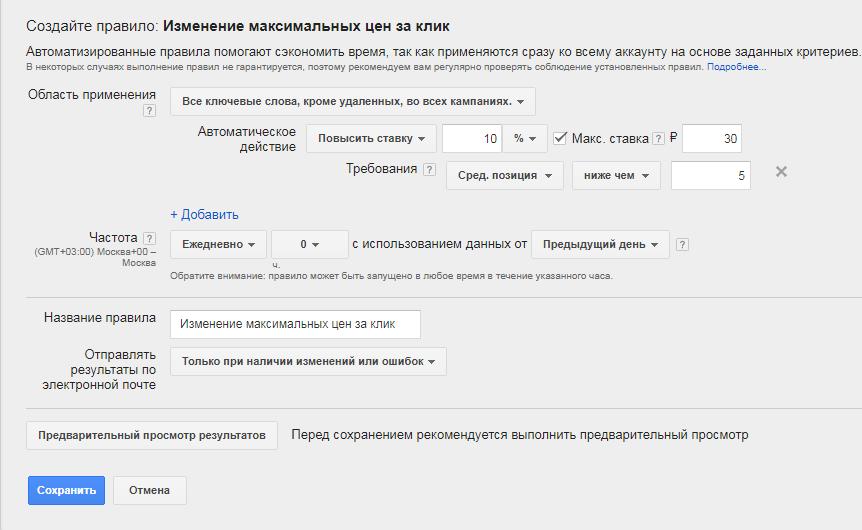 izmemenie_maksimalnyh_cen_za_klik_povysit_stavku.png