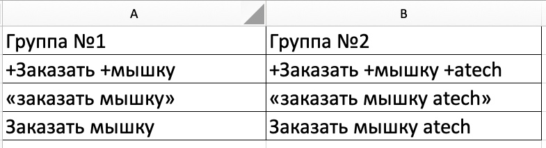 11_dve_gruppy.jpg