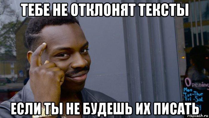 5_vybor_dsa.jpg