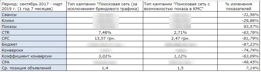 rezultaty.png