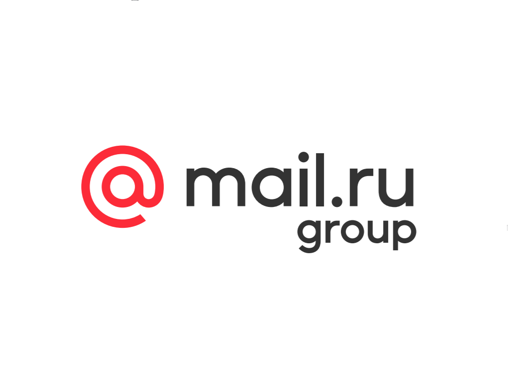 Пресс-служба Mail.ru Group
