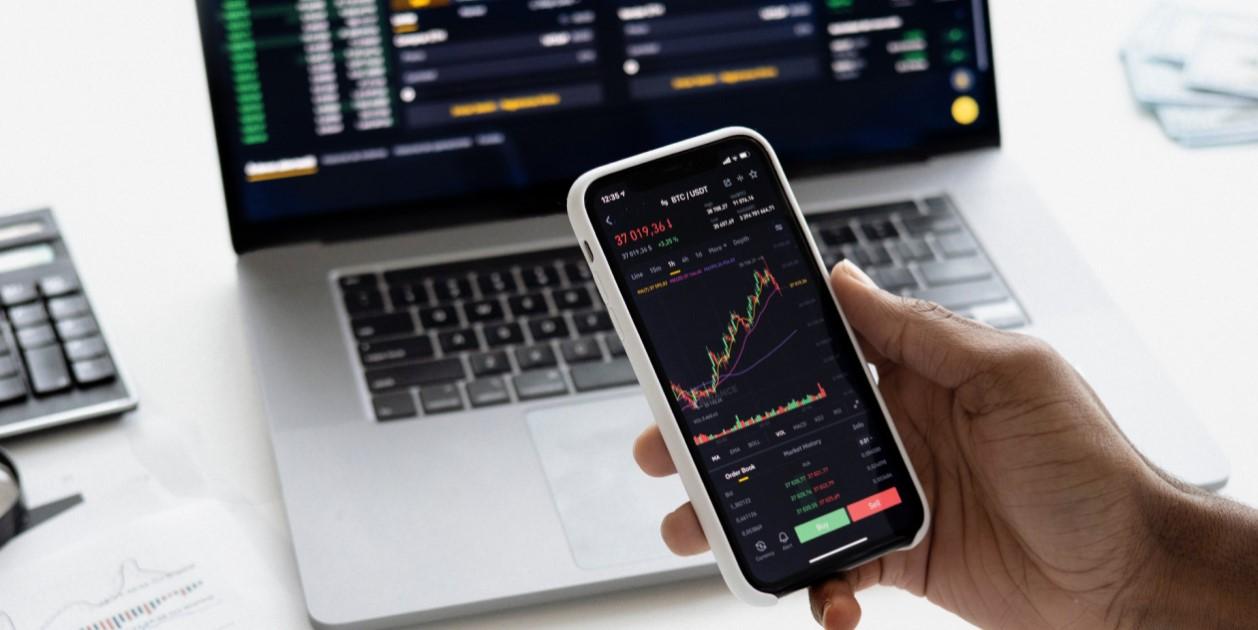 AppMetrica для анализа мобильных приложений: настройка трекера и основные отчеты